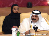 arab league summit-news-img01